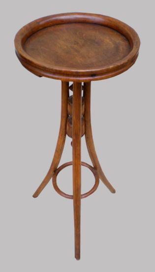 baumann emile et walter cr ateurs de mobilier en bois. Black Bedroom Furniture Sets. Home Design Ideas