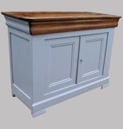 meubles anciens peints et patin s pour meubler et d corer votre int rieur. Black Bedroom Furniture Sets. Home Design Ideas
