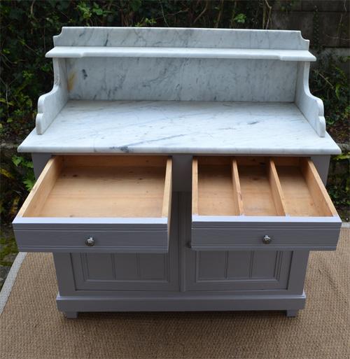 tache de rouille sur marbre nettoyer une tache de gras sur le marbre tout pratique nettoyer. Black Bedroom Furniture Sets. Home Design Ideas