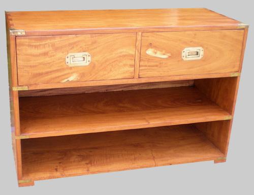 pratique et original petit meuble de rangement pour. Black Bedroom Furniture Sets. Home Design Ideas