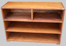 Pratique et original petit meuble de rangement pour - Meuble a chaussures original ...