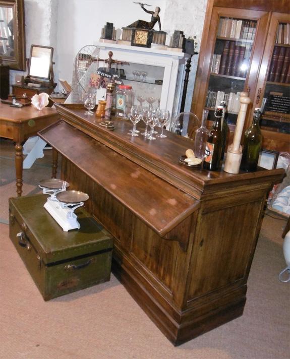 comptoir ancien boutique bar picerie de bretagne. Black Bedroom Furniture Sets. Home Design Ideas