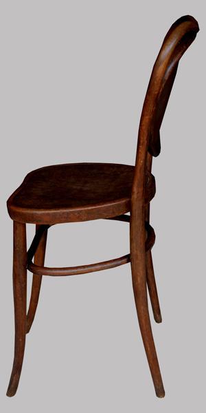 chaise j kohn cotation