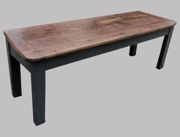 table basse chinoise ancienne antique table basse de chine with table basse chinoise ancienne. Black Bedroom Furniture Sets. Home Design Ideas