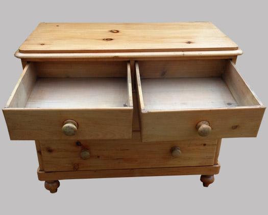 Meuble pin anglais elegant meuble with meuble pin anglais for Meuble anglais