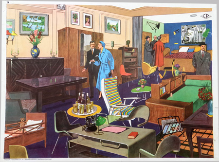 recto de la planche rossignol pays marennes oleron. Black Bedroom Furniture Sets. Home Design Ideas
