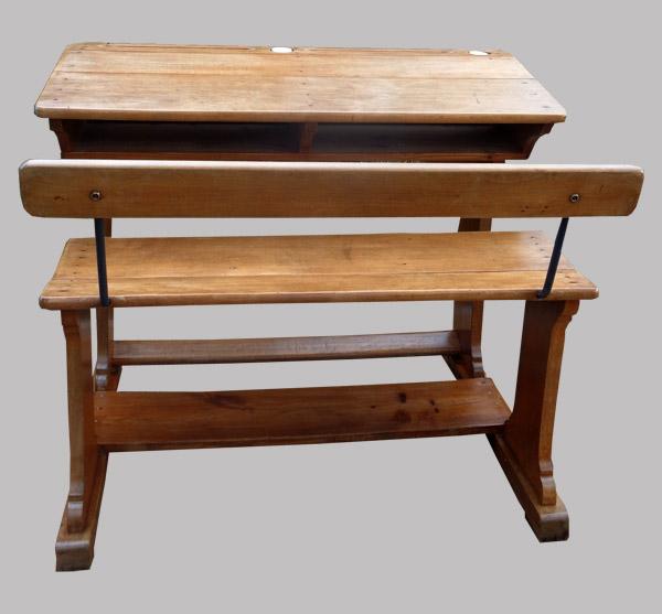 mobilier scolaire des etablissements savary de quimperl dans le finist re. Black Bedroom Furniture Sets. Home Design Ideas