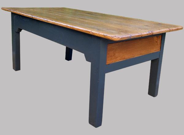 Table Basse Ancienne En Bois u2013 Ezooq com # Table Basse En Bois Ancienne