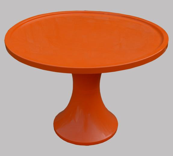 stamp table tabbe et tabourets tam tam en forme de diabolo. Black Bedroom Furniture Sets. Home Design Ideas