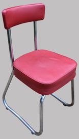 chaises bancs fauteuils bergere tabouret chaise longue. Black Bedroom Furniture Sets. Home Design Ideas