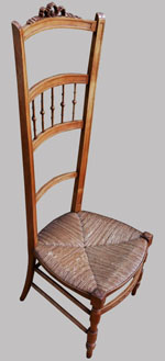 Simple htre clair with chaise escabeau ancienne - Chaise escabeau ancienne ...
