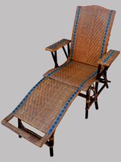 ancien mobilier de jardin vendu par la boutique d. Black Bedroom Furniture Sets. Home Design Ideas