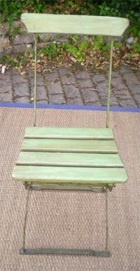 anciennes tables chaises de brasseries alsaciennes tables chaises de bistrot. Black Bedroom Furniture Sets. Home Design Ideas