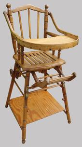 antiquaire pont l 39 abbe bretagne finistere galerie de si ges chaises fauteuils bancs anciense. Black Bedroom Furniture Sets. Home Design Ideas