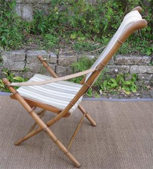 Chaise De Jardin Pliante Ancienne - Amazing Home Ideas ...