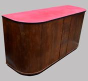 beaux meubles de m tiers anciens authentiques et fonctionnels. Black Bedroom Furniture Sets. Home Design Ideas