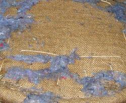 le tapissier d corateur est un fornetier sp cialiste de l 39 embourrage. Black Bedroom Furniture Sets. Home Design Ideas