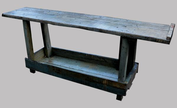 etabli ancien ancien tabli atelier xx etabli ancien etabli ancien etabli ancien envoyer. Black Bedroom Furniture Sets. Home Design Ideas
