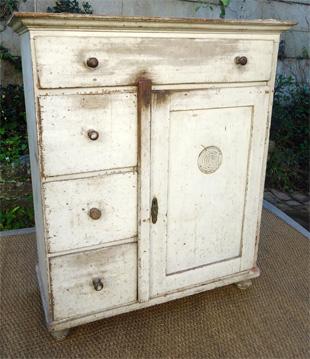 Quelques exemples de nos travaux de restauration sur des for Restauration meuble bois