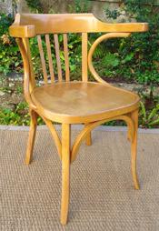 tous nos fauteuils de bureau de tous styles et de toutes poques d j vendus. Black Bedroom Furniture Sets. Home Design Ideas