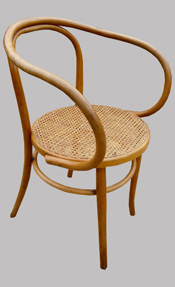 Chaises bancs fauteuils bergere tabouret chaise longue chaise pliante de bistrot - Fauteuil de bureau ancien ...