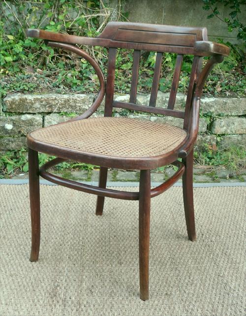 fauteuil de bureau ancien fauteuil de salon de coiffure distribu par les tablissements. Black Bedroom Furniture Sets. Home Design Ideas