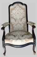 du cote de chez vous vente antiquit s et meubles authentiques anciens et de caract re pour. Black Bedroom Furniture Sets. Home Design Ideas