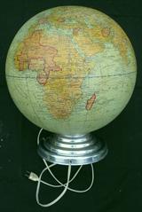 toutes nos belles anciennes mappemondes et globes terrestres. Black Bedroom Furniture Sets. Home Design Ideas