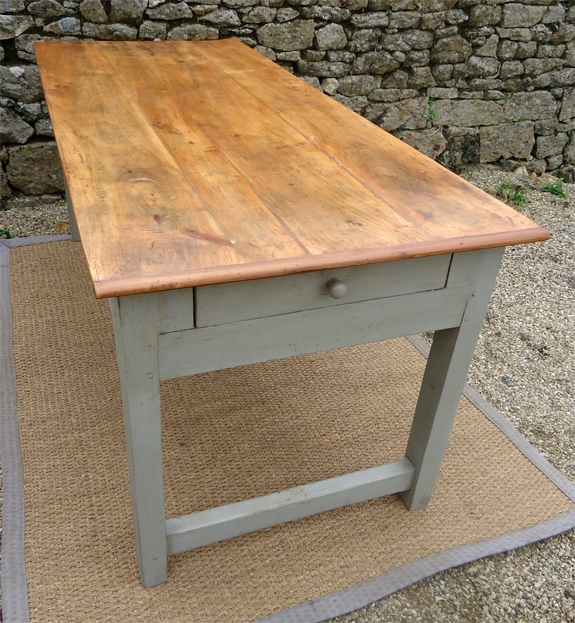 Best grande table de jardin bois pictures design trends for Fabriquer table jardin bois
