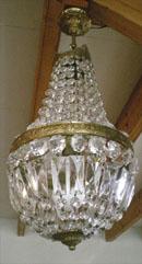 belles lampes anciennes de tous styles vendues. Black Bedroom Furniture Sets. Home Design Ideas