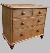 quelques exemples meubles et objets vendus. Black Bedroom Furniture Sets. Home Design Ideas