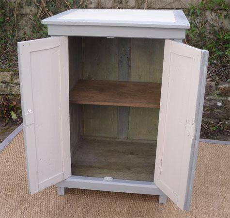 ancien meuble d 39 un bureau de poste des ardennes. Black Bedroom Furniture Sets. Home Design Ideas