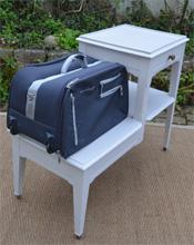 Nouveautes les plus r centes install es sur le site et en for Meuble porte valise
