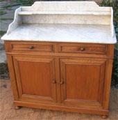 catalogue meubles objets anciens boutique antiquit s pont l 39 abb. Black Bedroom Furniture Sets. Home Design Ideas