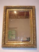 beaux miroirs anciens vendus dans notre boutique d 39 antiquaire. Black Bedroom Furniture Sets. Home Design Ideas
