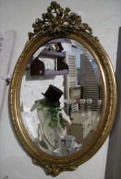 tous nos beaux miroirs anciens psych trumeaux miroirs de chemin e et entre deux. Black Bedroom Furniture Sets. Home Design Ideas