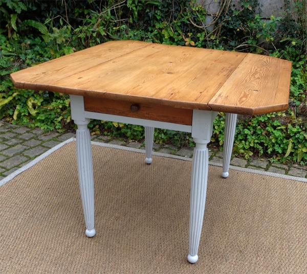 Plateau en bois pour table maison design for Plateau table bois