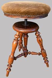 chaises bancs fauteuils bergere tabouret chaise longue chaise pliante de bistrot. Black Bedroom Furniture Sets. Home Design Ideas